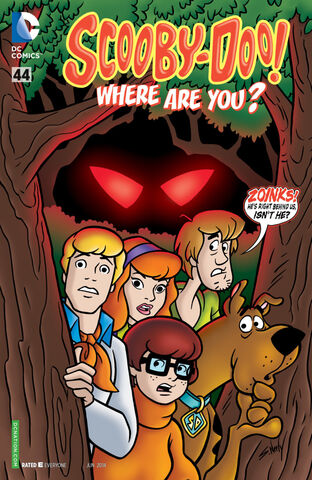 File:WAY 44 (DC Comics) digital front cover.jpg