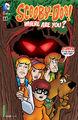 WAY 44 (DC Comics) digital front cover.jpg