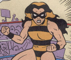 File:Queen Bee.png