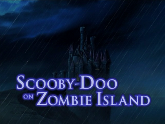 File:Zombie Island title card.png