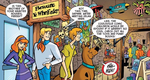 File:Coolsville Comic Cauldron.png