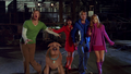 Mystery Inc. (theatrical films).png