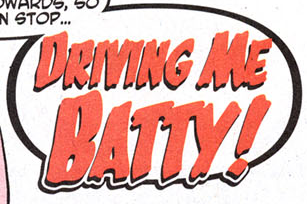 File:Driving Me Batty! title card.png
