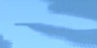 Omaha World's Fair