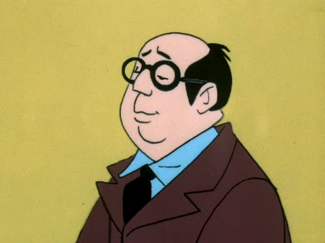 File:Mr. Wickles.png