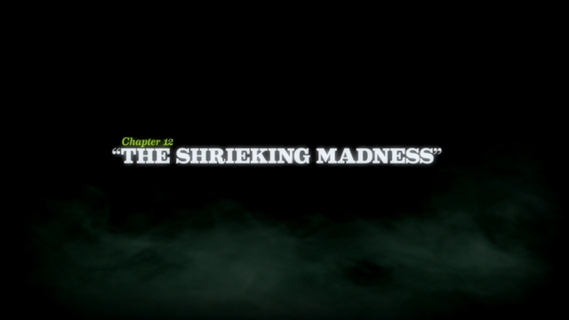 File:The Shrieking Madness title card.png