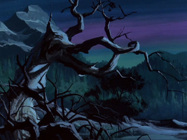File:Forest (Who's Afraid of the Big Bad Werewolf).png