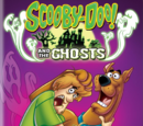 Scooby-Doo! and the Ghosts