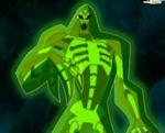 Slime Mutant