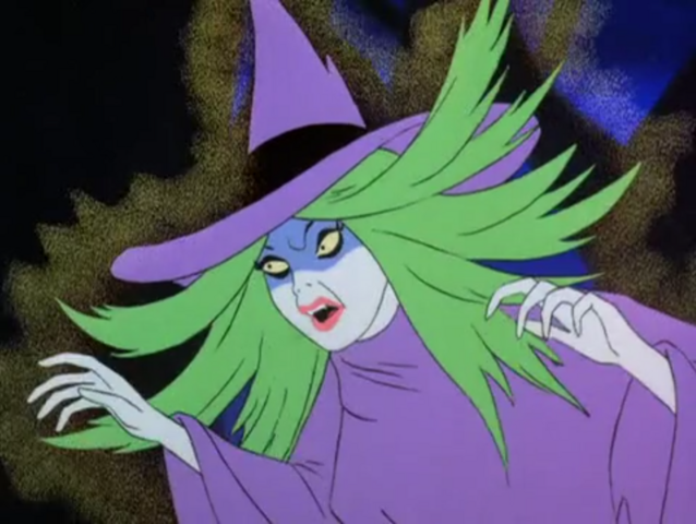 File:Ghost Witch of Old Salem.png