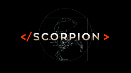 File:Scorpion.png