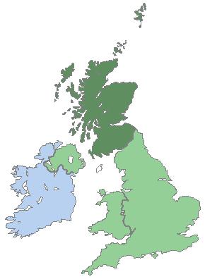 File:UK Scotland.png