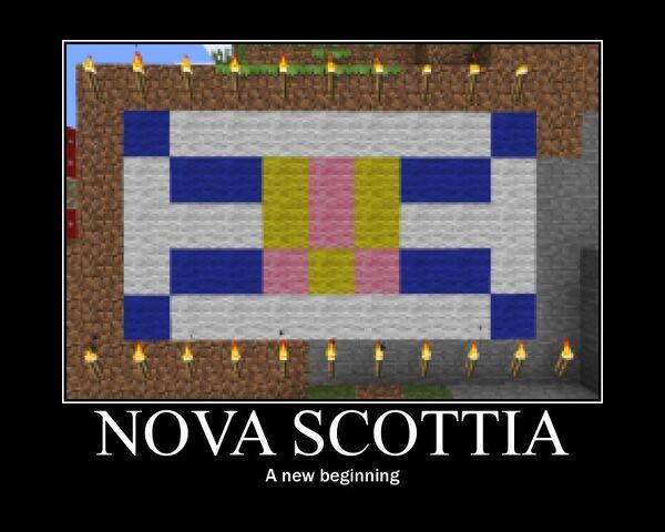 File:Nova Scottia.jpg