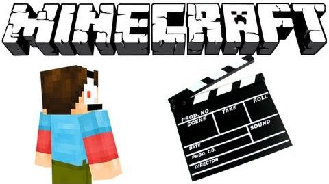 Minecraft - Behind the Scenes