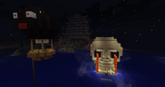 Pagoda (7)