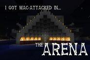 Arenamac