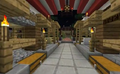 Thumbnail for version as of 23:23, April 16, 2012