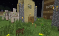 Thumbnail for version as of 23:28, April 16, 2012