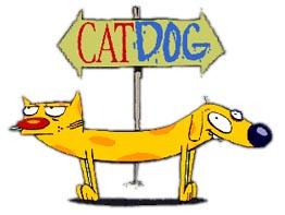 File:CatDog.jpeg