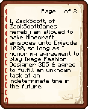 File:New Contract page 1.png