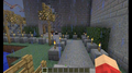 Thumbnail for version as of 00:21, January 31, 2012