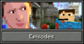 Thumbnail for version as of 19:06, June 24, 2013