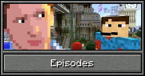 Episodes1