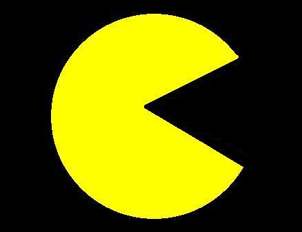 File:Pacman-1980.jpg