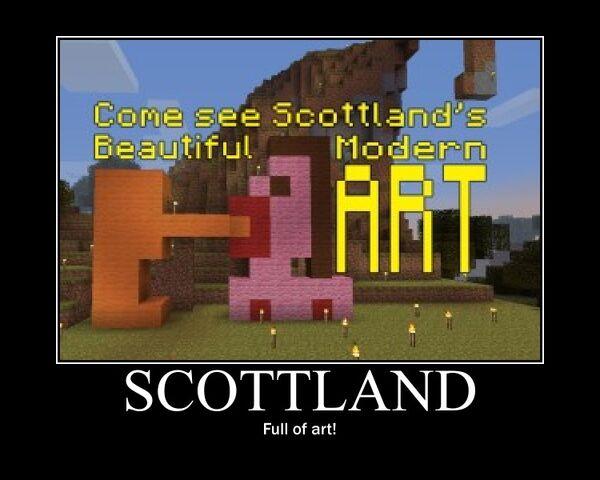 File:Scottland.jpg