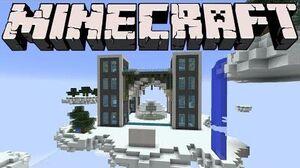 Minecraft - Scottland Studios SkyBlock!