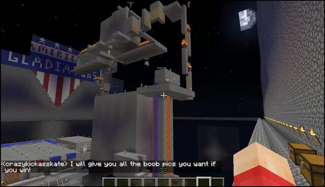 File:Minecraft boobpics.jpg