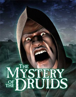File:The Mystery of the Druids Coverart.jpg