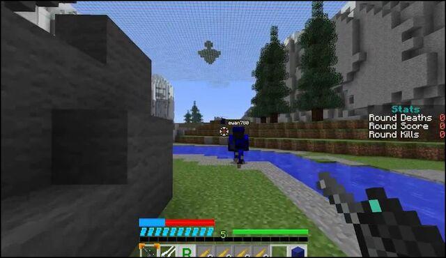 File:Minecraft HALO 2.jpg