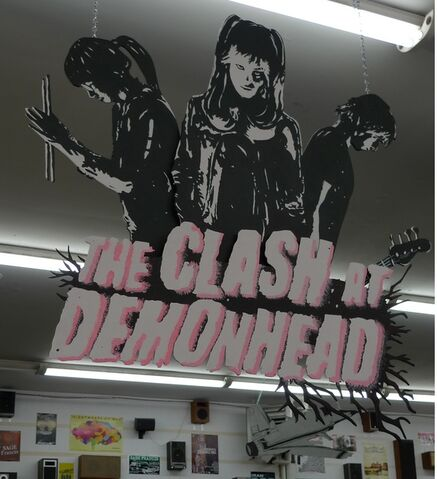 File:Clashatdemonhead.jpg