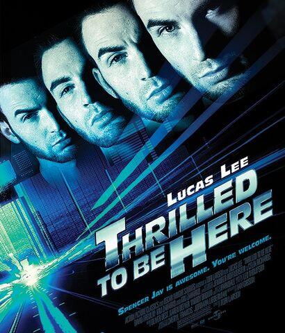 File:Scott pilgrim vs the world lucas lee thrilled to be here fake movie poster-1-.jpg