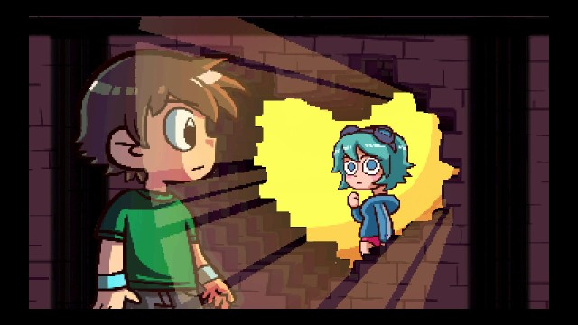 File:Scott pilgrim vs world ps3 1.jpg