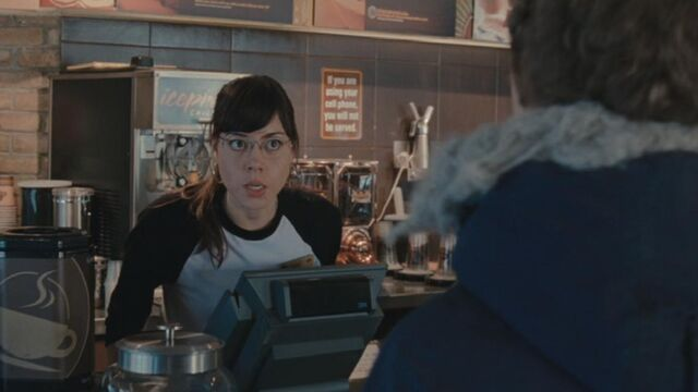 File:Julie Powers in Second Cup.jpg