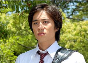File:Shota Saito.jpg