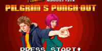 Pilgrim's Punch-Out!!