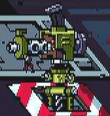 File:Gun Turret.jpg