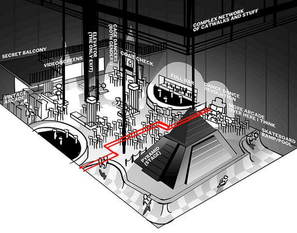 File:Chaos theatre concept.jpg