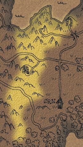 File:Dwarven hillsides map.png
