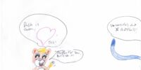 The Scout Library/98
