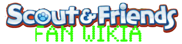 File:S&FfWmark.png