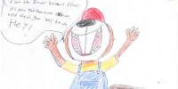 The Scout Library/83
