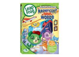 File:Images-14.jpeg