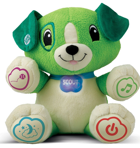 File:My Pal Scout 2014.png
