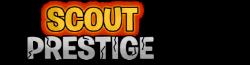 Scout Prestige Wiki