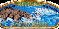 Great Alaska Council