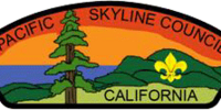 Pacific Skyline Council